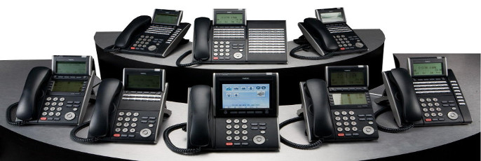 Business Phone Systems in Hope, RI