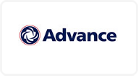 Advance Floor Scrubbers in New York, NY