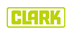 Clark Forklift Rental in Columbus, OH