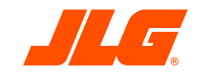 JLG Boom Lift Rental in New Hampshire